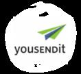 Yousendit